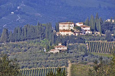 transfer-and-tours-cortona-Chianti-Wine-Tour-Vignamaggio