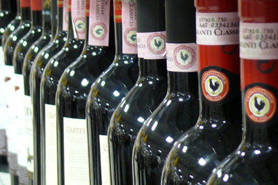 transfer-and-tours-cortona-Chianti-Wine-Tour-chianti-classico