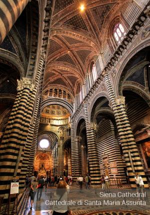 transfer-and-tours-cortona-siena-Cattedrale-di-Santa-Maria-Assunta-e1456489547462