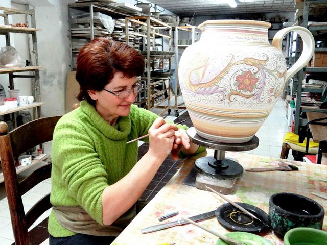 Ceramiche-artistiche-Goretti-1-1024x768
