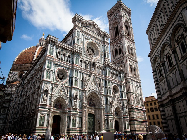Florence.Cathedral.original.12562