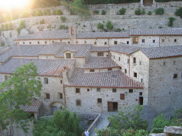 Transfer-And-Tours-Cortona-Tourist-Guide-Cortona-Cellars