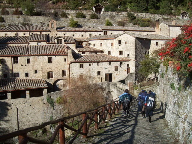 Transfer-And-Tours-Cortona-Tourist-Guide-Cortona-Overview-e1517390054743