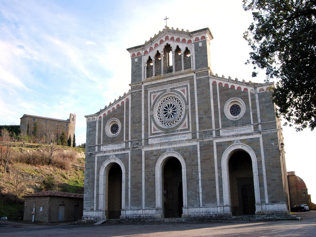 Transfer-And-Tours-Cortona-Tourist-Guide-Cortona-Santa-Margherita