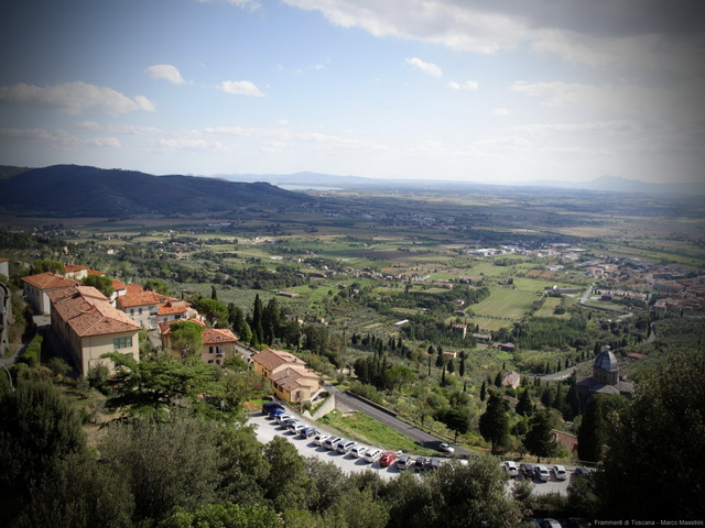 Transfer-And-Tours-Cortona-Tourist-Guide-Cortona-Town-Overview