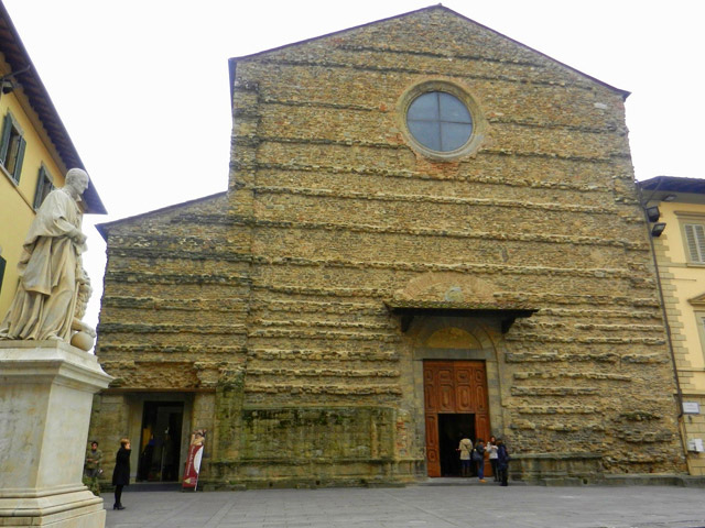 Transfer-And-Tours-Cortona-Tourist-Guide-San-Francesco