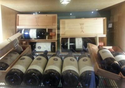 Antinori Wines