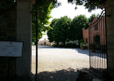 Avignonesi Winary