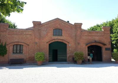 Cortona Avignonesi Winary 3