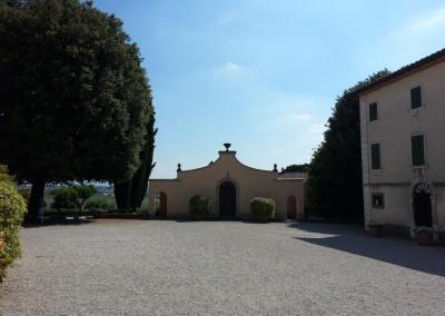 Cortona Avignonesi Winary 4