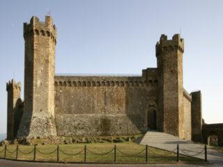 Fortress-Montalcino-e1517574134119