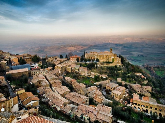 Montalcino-from-the-Air