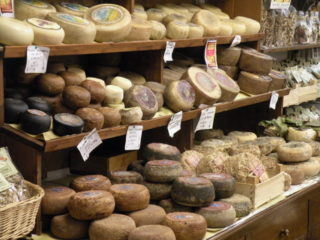 Pecorino-From-Pienza-e1517392804135
