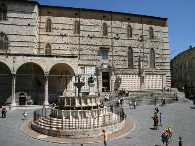 Perugia-Main-Square