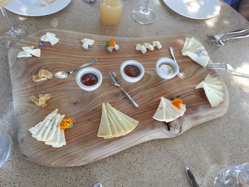 Pienza-Cheese-Tasting-e1517655879845