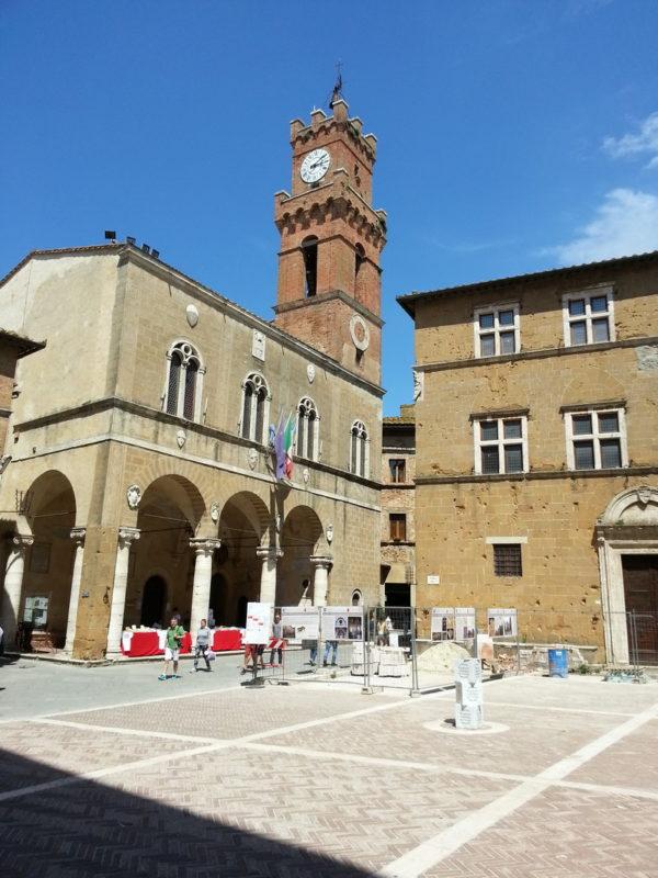 Pienza-Main-Square-e1517655905233