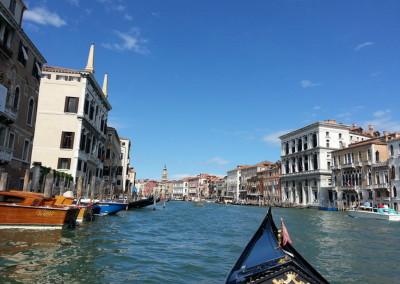 Venice Tour 2