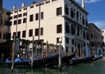 Venice Tour 5