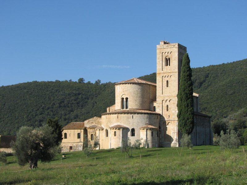 Montalcino 15